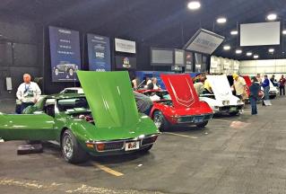 Corvette_Meet_4